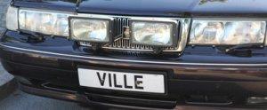 BILNR-VILLE.jpg