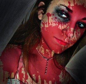 blod_3.jpg