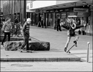 Uppsala-4159.jpg